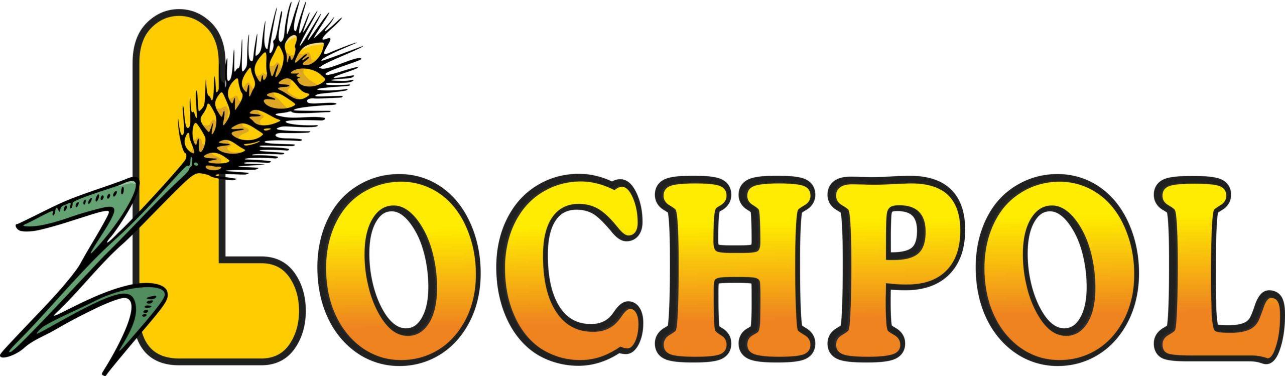 Łochpol